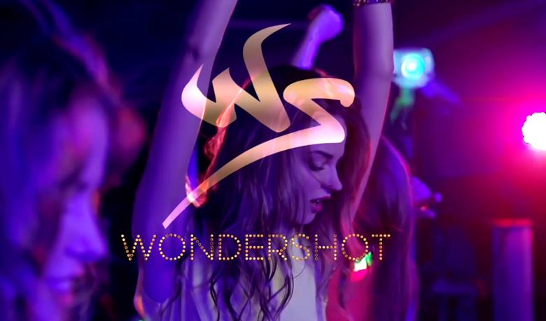 Wondershot Promo Night