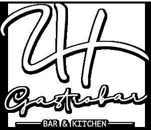 Gastrobar 2H De Twee Heeren